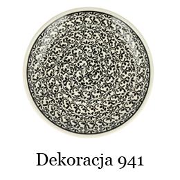 Dekoracja nr 941