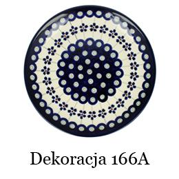 Dekoracja nr 166A