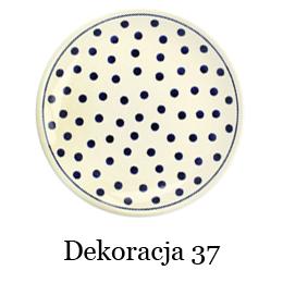 Dekoracja nr 37
