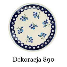 Dekoracja nr 890