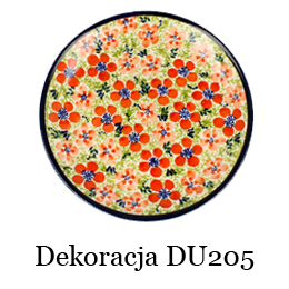Dekoracja du158