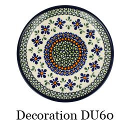 Dekoracja nr du60