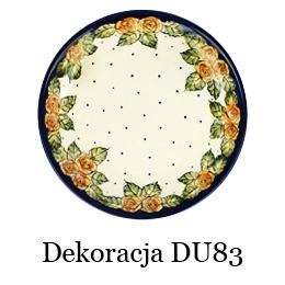 Dekoracja nr du83